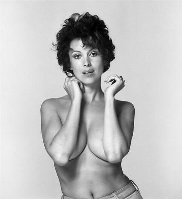 Phyllis Davis  8x10 to 24x36 Photo Poster Canvas Wall Adhesive by LANGDON HL650