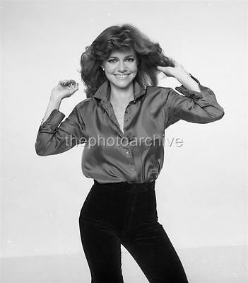 SALLY FIELD 8x10 to 24x36 Photo Poster Canvas Wall Adhesive by LANGDON HL121