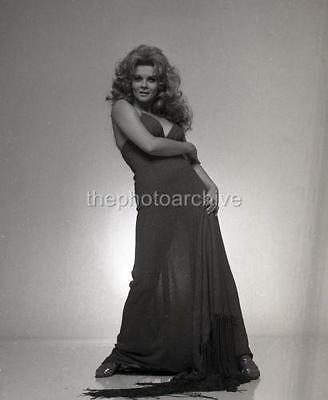 ANN MARGRET 8x10 to 24x36 Photo Poster Canvas Wall Adhesive by LANGDON HL629