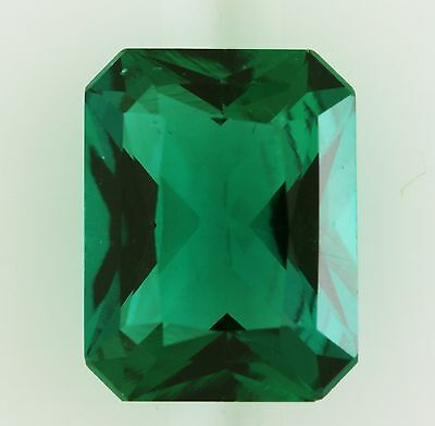 1.30ct!! NATURAL BRAZILIAN EMERALD NATURAL COLOUR +CERTIFICATE AVAILABLE