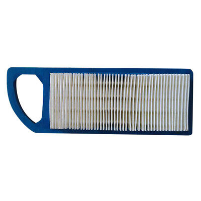 New Air Filter &Pre Filter For Briggs & Stratton Bs 795115 697153 797008 697014
