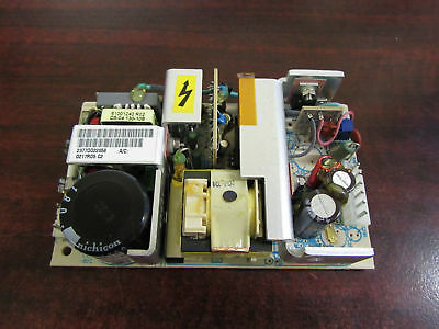 Astec Power Supply Board 042-61008201 *Tested Working*