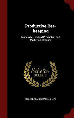 The Library of Queen Bee on CD PRACTICAL QUEEN BEE REARING by Frank Pellett