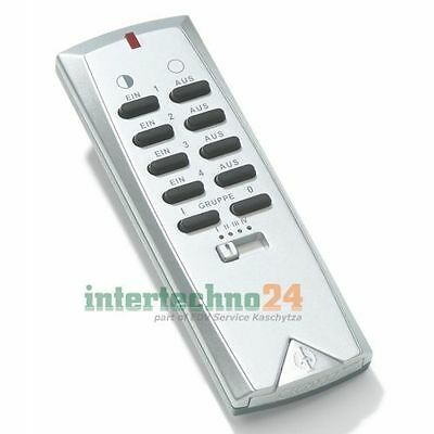 Intertechno ITS-150 Wireless Handheld Transmitter, for many Receiver suitable