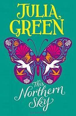 This Northern Sky, Julia Green