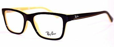 Ray Ban Kids Glasses / Kinder Fassung  RB1536 3660 Gr.46 Insolvenzware # 455 (6)