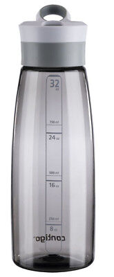 Contigo 32 oz Grace Autoseal Water Bottle