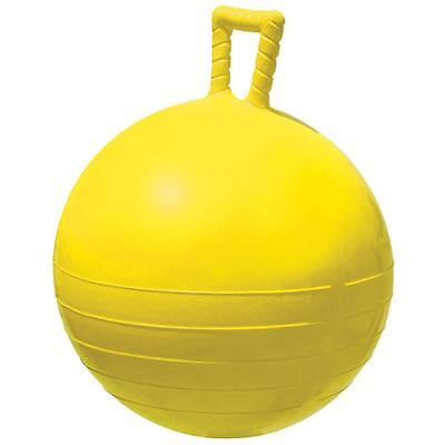 Airhead 20in Diameter Buoys