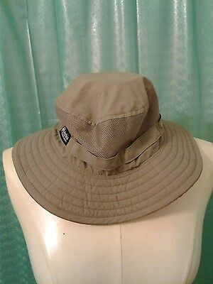 Columbia Bora Bora Booney Sun Hat Youth One Size Unisex Omni Shade