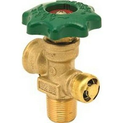 "Premier 492026 Large Cylinder Valve, 10% Fixed Level Grade 10.6"" Dip Stick NEW"