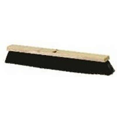 Renown SX-0457541 Fine/Medium Floor Sweep Brooms NEW