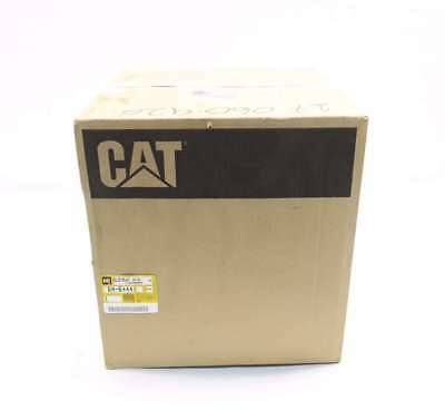 New Caterpillar Cat 6N-6444 Pneumatic Filter Element D568159