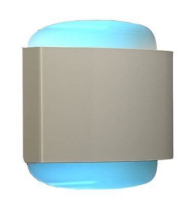 Flowtron - FC-4800 Wall Sconce Indoor 2-40 Watt  Beige