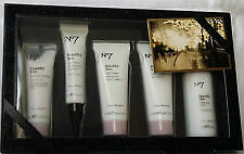 Boots No7 Beautiful Skin Collection Gift Box - New and unopened