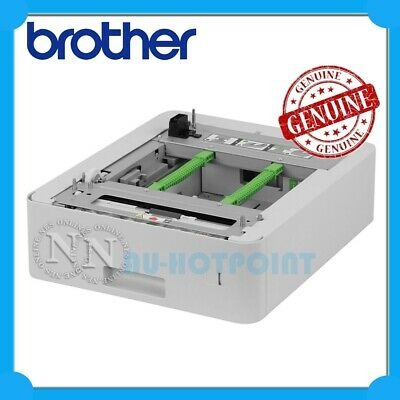 Brother Genuine LT-340CL 500x Sheets Paper Tray for HL-L8360CDW/9310CDW/8900CDW