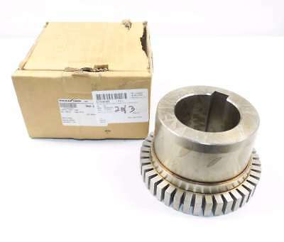 New Rexnord Falk 1110T10 Coupling Hub 3.9975In D568856