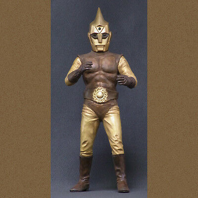 "X-Plus RIC Spectreman 9"" figure Ultraman Japan TV hero monsters"