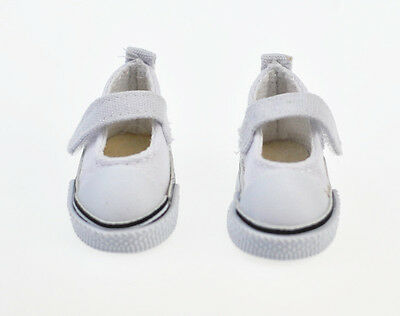 Hot sell fashion gift shoes for 5cm American girl doll party