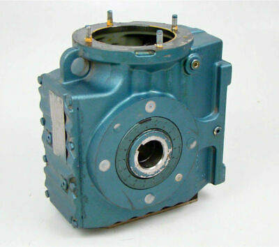 SEW-Eurodrive Gearbox gear Reducer 26.93:1 Ratio SA67DT90L4-KS