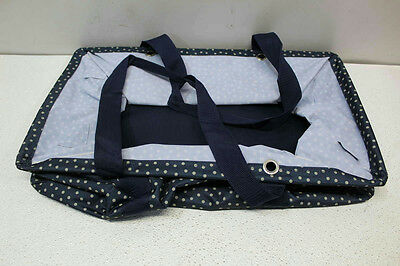 Thirty-One 4441230A0000 Deluxe Utility Tote