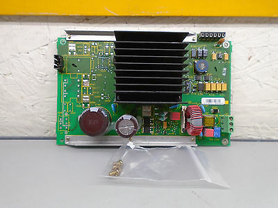 77144-222-53 Allen Bradley Panelview Power Supply for 2711-K10G8L1 series A  X70