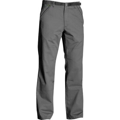 Kast Gear Fly Fishing Revolver Guide Men's Pant