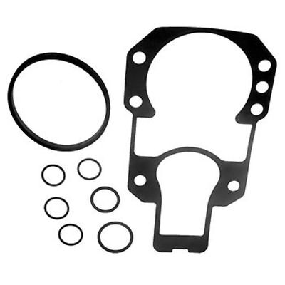 Mercruiser Alpha 1 Gen II MC-1 R MR 27-94996Q2 18-2619-1 Outdrive Gasket Kit