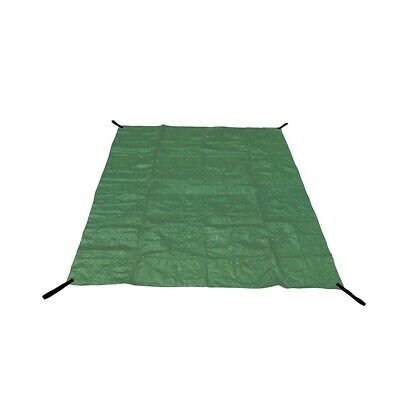 2 X 2M Ground Sheet 633784