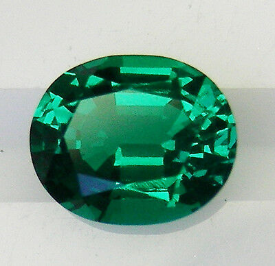 1.43ct!!  NATURAL COLOMBIAN EMERALD  NATURAL COLOUR +CERTIFICATE AVAILABLE