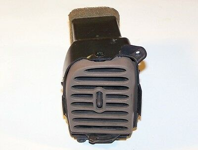 1997 - 2003 Expedition F150 Dash Left Center (LH CTR) AC Heater Vent