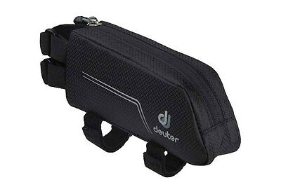 Deuter Energy Bag - Top Tube Mount
