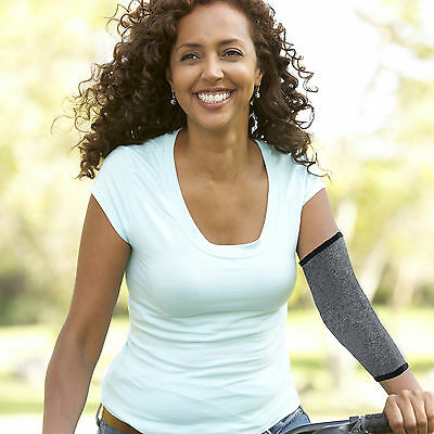 IMAK Arthritis Elbow, Arm Support Sleeve Designed for all-day Comfort & Support