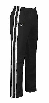 New Arena Swimming Warm Up Pants Track Pants Fribal Unisex Youth