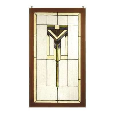 Meyda Lighting Stained Glass - 98099