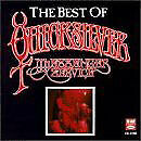 quicksilver messenger ser - best of -11tr- (CD) 077775726329