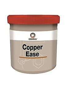 Copper Easer Grease 500g Anti Seize Compound Prevents Disc Brake Squeal