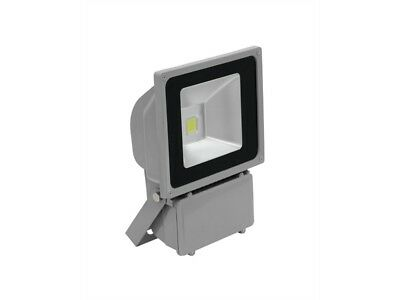 EUROLITE LED IP FL-80 COB 6400K 120° Outdoor IP65