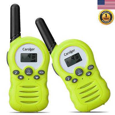 Hunterspider LED Gaming Headset Surround Headphone Mic for for PS4 Xbox One/PC