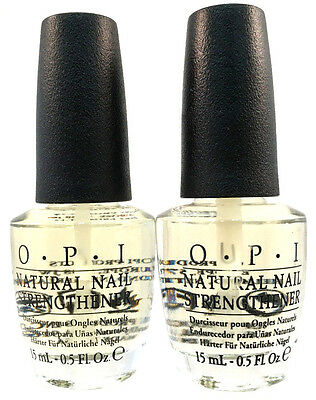 Famous Does Opi Natural Nail Strengthener Work Picture Collection ...