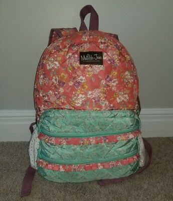 Matilda Jane Kayla Large Backpack!