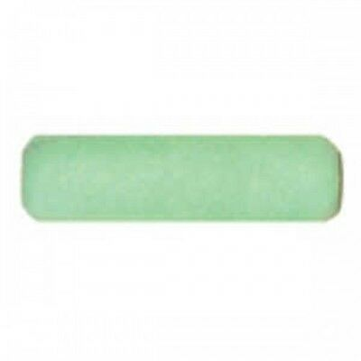 """1/2 Inch Nap 10-Pack Linzer """"Rol-Rite"""" Paint Roller Covers Closeout Special!"""
