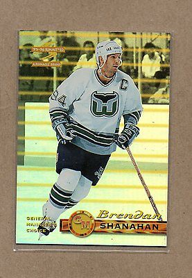 ca9b1195a brendan shanahan hartford whalers 1995 06 summit 20 general managers choice