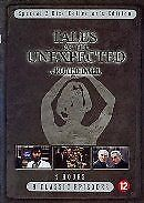 Tales of the Unexpected (Roald Dahl) Col DVD