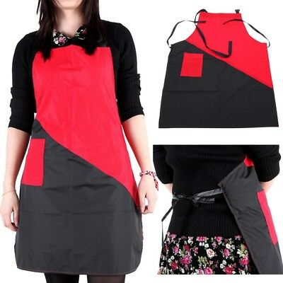 Anself Haircut Apron Hair Salon Cutting Barber Hairdressing Cape for Haircut