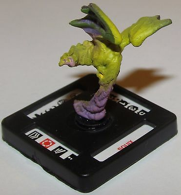 SQUIX ELITE Monsterpocalypse Series 1 Rise #39 Unit Lords of Cthul