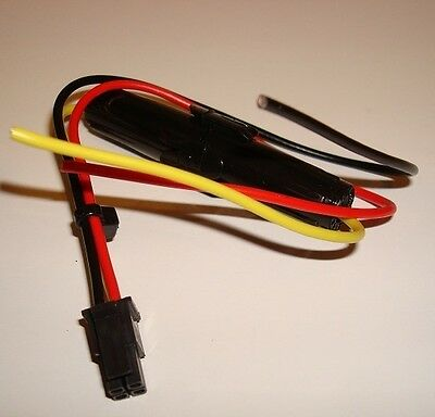kenwood car stereo head unit replacement wiring harness