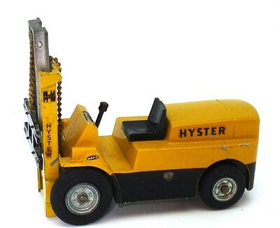 Tekno No. 864 Hyster Forklift Truck