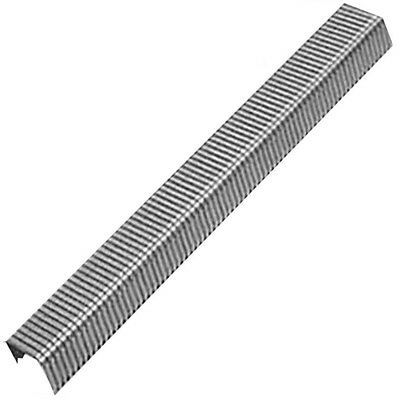 Tacwise 0335 Type 53/8 Series Staples 8mm 4 x 2000 Packs