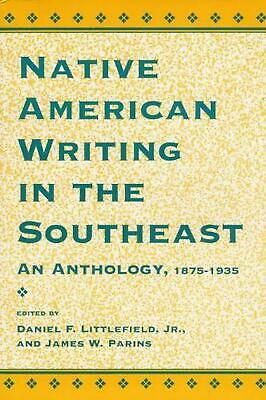 an anthology of nineteenth century american science writing resetarits c r