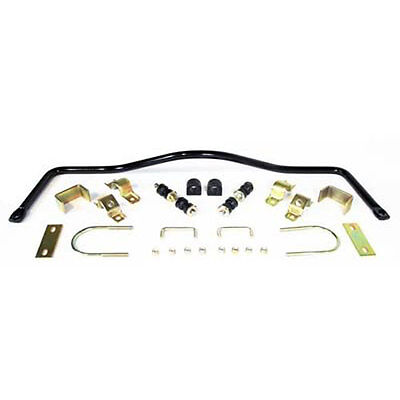 "1967 68 69 Chevy Camaro Pontiac Firebird Addco 7/8"" Powdercoat Rear Sway Bar 671"